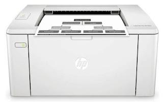 Imprima desde iPhone® y iPad® con AirPrint®, que escala automáticamente los trabajos al tamaño de papel correcto.