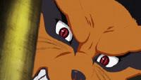 Naruto Shippuuden Episódio 448