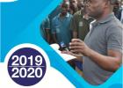 HESLB: MWONGOZO WA UTOAJI MIKOPO KWA 2019/2020 | Heslb Loan Application 2019/2020