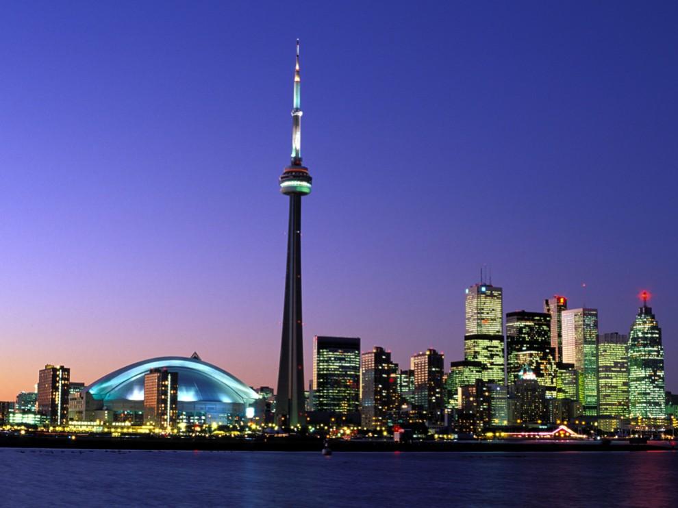 Conheça Museus Para Visitar Em Toronto No Canadá: 7 Destinos Turísticos Para Visitar En Canadá