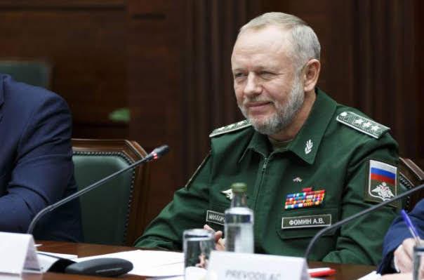 Rusia niega que suspenda suministro de armas a Armenia