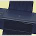 Baixar Driver impressora HP Deskjet 1050 j410 Series Portugues