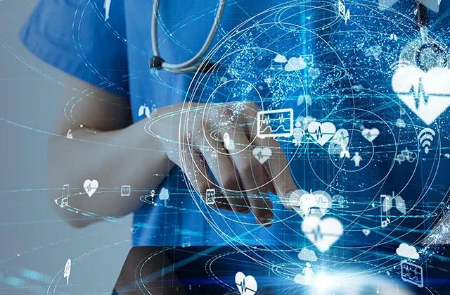 Comment l'IA peut changer l'avenir de la télémédecine?