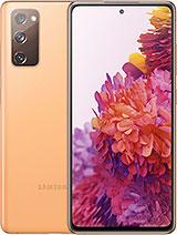 Galaxy S20 FE 4G