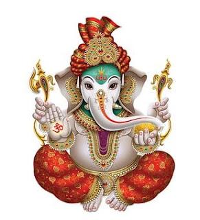 Ganesh Chaturthi 2021 kab hai