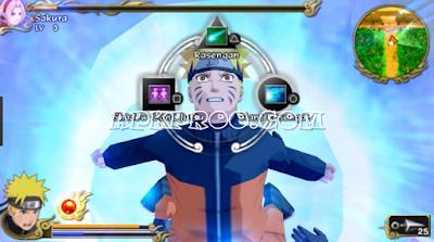 Download Game Naruto Shippuden Legends Akatsuki Rising Full Version Free Download Mod Texture