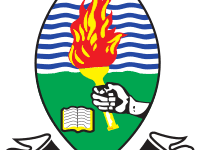 Selection University Of Dar es Salaam (UDSM) 2019/2020 | Batch One POSTGRADUATE