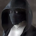 "Dave Gibbons aprovou a nova abordagem de ""Watchmen"""