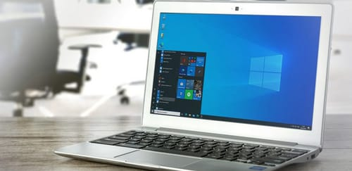 Personalize Windows 10 with these free tools