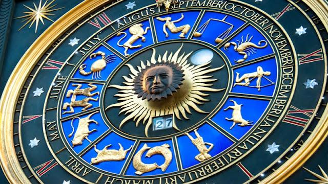 Buongiornolink - L'oroscopo di oggi mercoledì 14 febbraio 2018