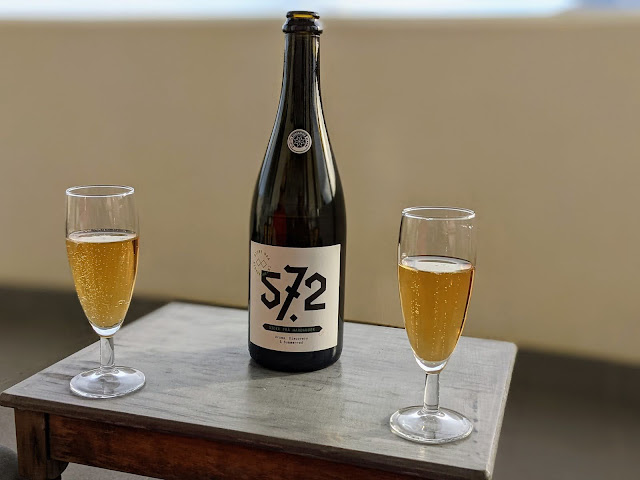 What to drink in Bergen: Hardanger Cider