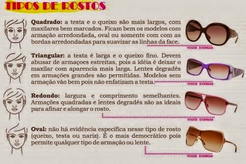 504e23d6f4725 GrandeSendo de grau ou de sol, os óculos são acessórios que garante charme  a quem está usando. Quem precisa ou pretende usar deve levar em conta o  modelo ...