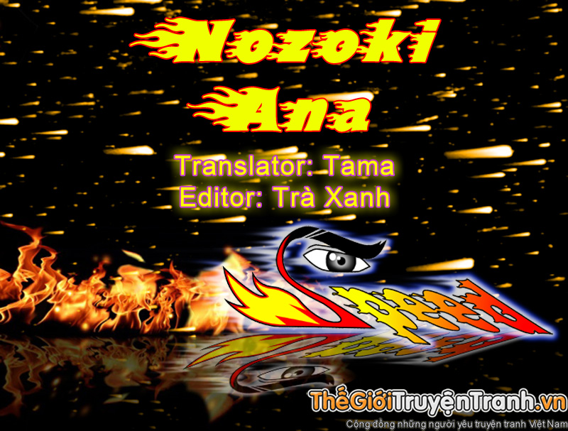 Nozoki Ana chap 72 - Trang 1