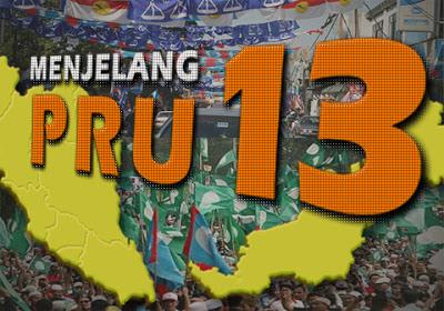 menajelang-pru13