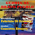 Nuove Sintesi, sabato a Bellante la presentazione di Gloria al Bravo Pueblo