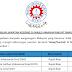 Permohonan Jawatan Kosong di Majlis Amanah Rakyat (MARA) - Pelbagai Bidang & Jawatan Ditawarkan