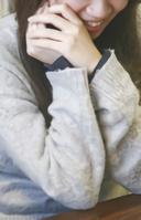 Uchino Maiko