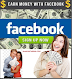 3 Fastest and Easiest Ways to Make Money on Facebook