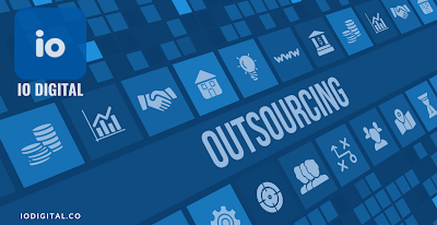 What is Business Process Outsourcing (BPO) and How Does it works
