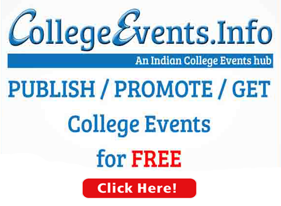 CollegeEvents.Info