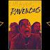 Ravenous 2017