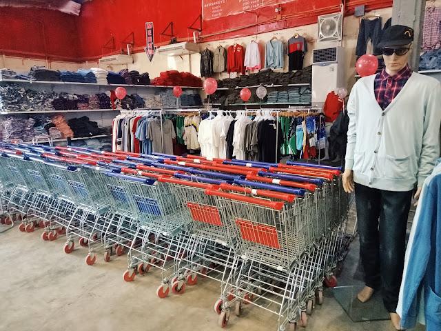 Left-To-Vary-Cebu-Online-Shopping