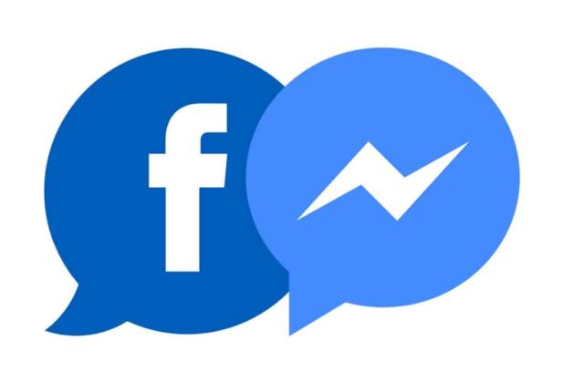 فيسبوك ينضم إلى جوجل و آبل و مايكروسوفت في جدال التسجيل الصوتي