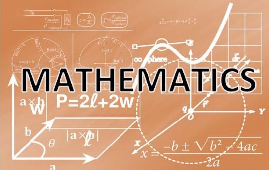 توزيع منهج الرياضيات للصف الأول الثانوي 2019