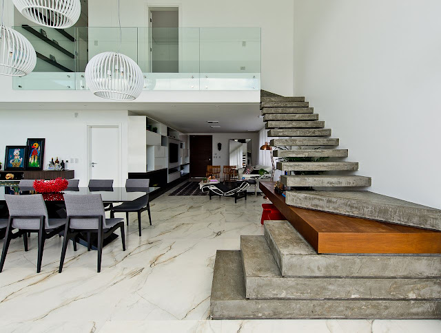 escada-de-concreto-linda