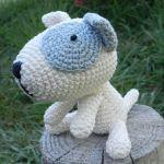 http://daxarabalea.blogspot.com.es/2015/11/pequeno-perro-pirata-patron.html
