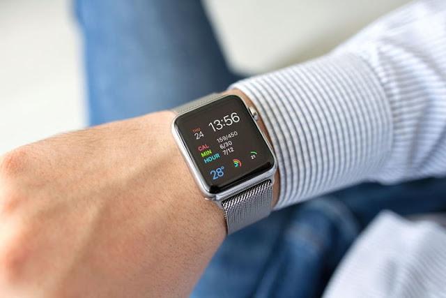apple-watch-import-tariff-china