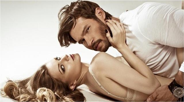 ... sudah jadi rahasia umum jika wanita cenderung lebih lama meraih klimaks  dibandingkan pria. Posisi seks woman on top (WOT) terkadang bisa menjadi  solusi. 51726d5bf6