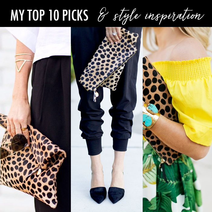 b1d400c1d6 Daily Style Finds: My Top Picks for Best Deals