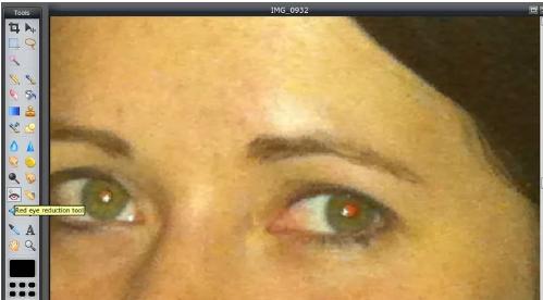Cara Mengedit Gambar dengan Photoshop di Chromebook,Ini Caranya 6