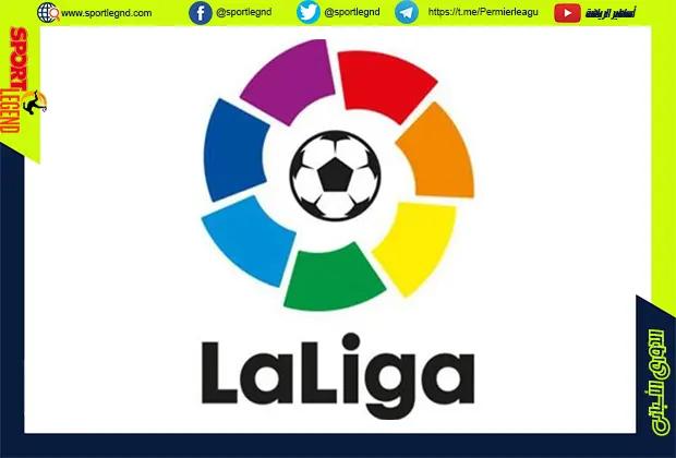 موعد الكلاسيكو بين ريال مدريد وبرشلونة 2021/2022