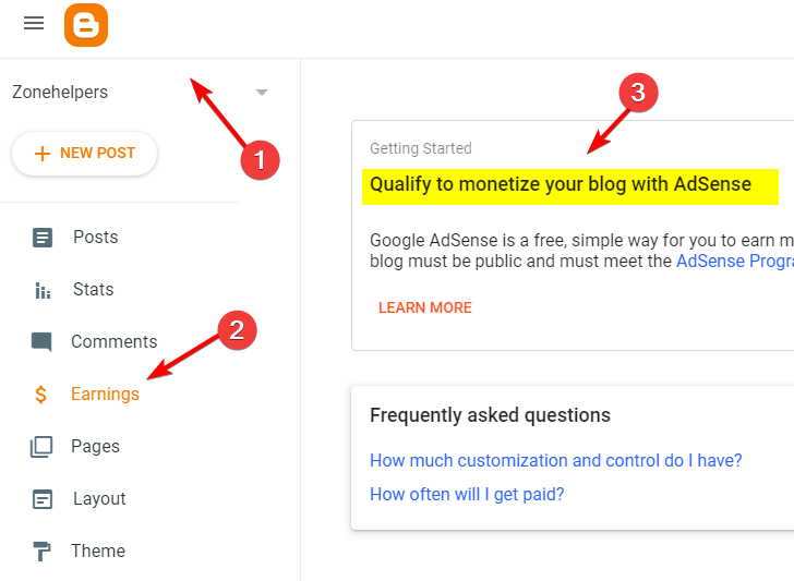 qualify-to-monetize-your-blog-with-adsense