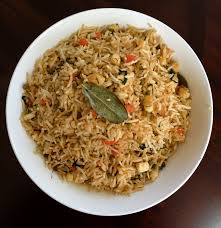 how to prepare panner and sprouts palao