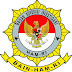 BAIN HAM RI Di Sulawesi Selatan Telah Bentuk 12 DPD