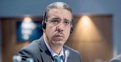 Le Maroc présente son expertise en énergies renouvelables à Genève