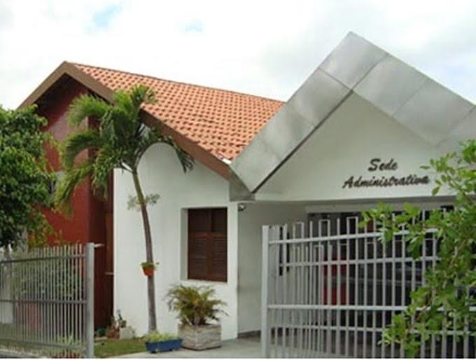 Ex-presidente do Instituto de Previdência de Campina é condenada a devolver R$ 253 mil