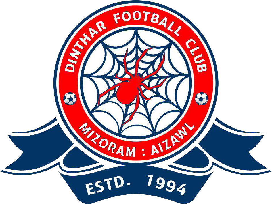 Dinthar FC