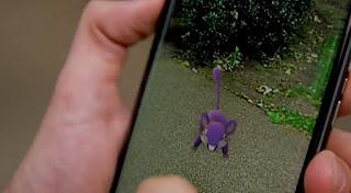 porque-pokemon-go-esta-causando-alboroto