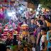 """Liệu Việt Nam có thành """"phép màu châu Á"""" tiếp theo?"""