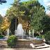 El Partido Popular ha presentado una Moción para la renovación integral del jardín del Rey Don Pedro