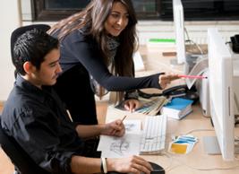 طلب معلم تصميم.مطلوب معلم تصميم, مطلوب مدرس تصميم, مطلوب معلم برمجة, مطلوب معلم مونتاج, معلم مونتاج,