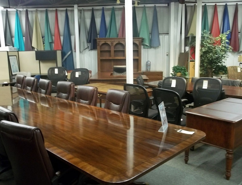 Who Buys Used Office Furniture In Miami Buy Office