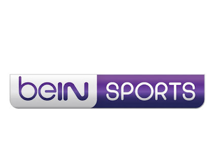 beIN SPORTS - All frequencies and channels on Nilesat (7°W) 2019