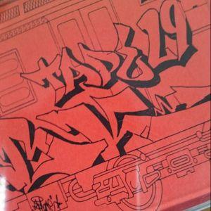 DJBK_Tape29.jpg
