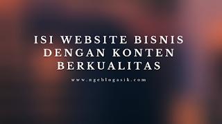 contoh website bisnis website bisnis online gratis contoh website perusahaan website bisnis indonesia website adalah contoh website penjualan cara membuat website pengertian website bisnis
