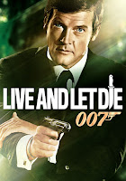 Live and Let Die 1973 Dual Audio Hindi 720p BluRay